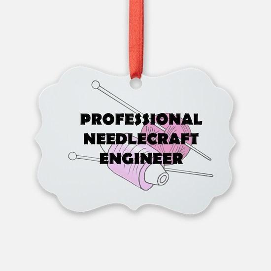 proneedlecraft.png Ornament