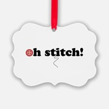 ohstitch!.png Ornament
