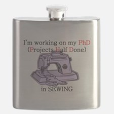 PhDinSewing.png Flask