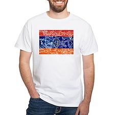 Luv U Shirt
