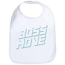 gene tierney Shoulder Bag