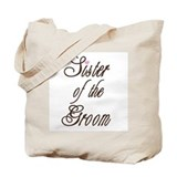 Wedding tote Bags & Totes