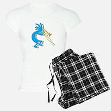 Trombone Pajamas