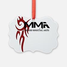 MMA Tribal3.png Ornament