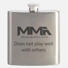 MMA Not Play.png Flask