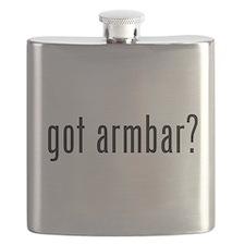 got armbar.png Flask