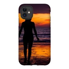 Live2Liftblack.png iPhone 5 Case