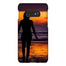 LivetoLiftblack.png iPhone 5 Case