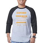 2012 ChewSLAM Team Organic Women's T-Shirt
