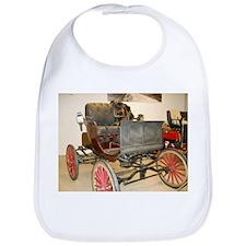 1895 Carriage Bib
