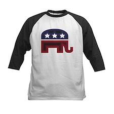Republican Elephant (C) Tee