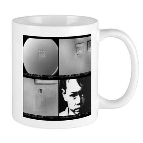 Micro-Jaden Mug