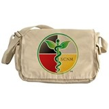 Scnm Messenger Bag