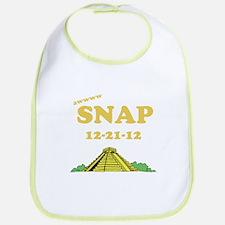 Snap Bib