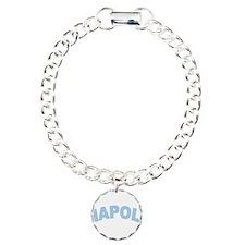 Cute Italian pride Bracelet