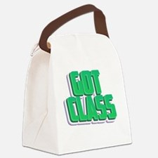 Fiscal Cliff Free Fall Tote Bag