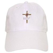 Cute Divination Baseball Cap