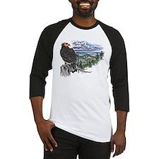 California Condor Jersey