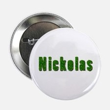 Nickolas Grass Button