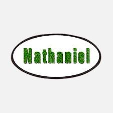 Nathaniel Grass Patch
