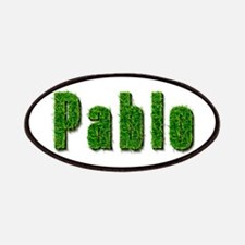 Pablo Grass Patch
