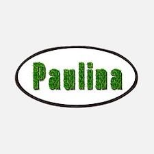 Paulina Grass Patch