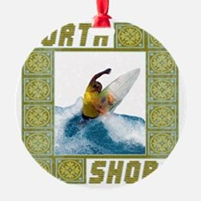 northshore1.png Ornament