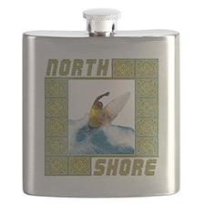 northshore1.png Flask