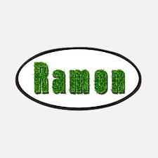 Ramon Grass Patch