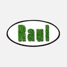 Raul Grass Patch