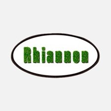 Rhiannon Grass Patch