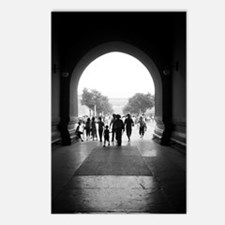Archway Postcards (Package of 8)