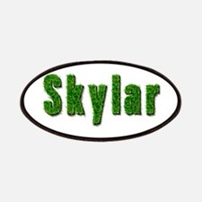 Skylar Grass Patch