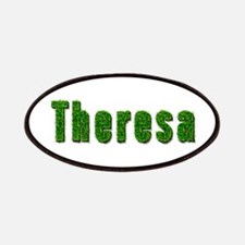 Theresa Grass Patch