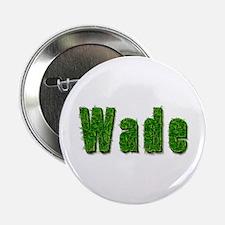 Wade Grass Button