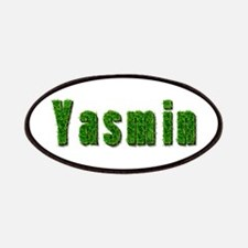 Yasmin Grass Patch