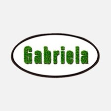 Gabriela Grass Patch