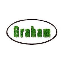 Graham Grass Patch