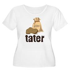 Tater T-Shirt