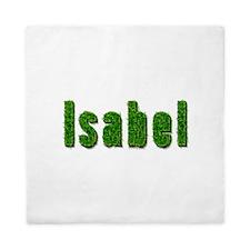 Isabel Grass Queen Duvet