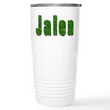 Jalen Grass Travel Mug