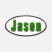 Jason Grass Patch