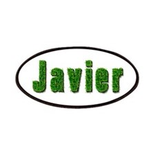Javier Grass Patch