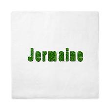 Jermaine Grass Queen Duvet