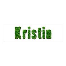 Kristin Grass 36x11 Wall Peel
