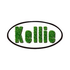 Kellie Grass Patch