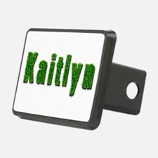 Kaitlyn Grass Hitch Cover