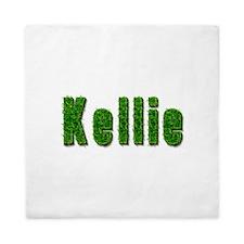 Kellie Grass Queen Duvet