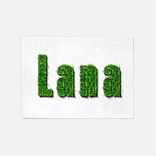 Lana Grass 5'x7' Area Rug