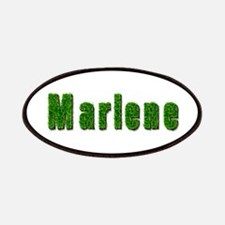 Marlene Grass Patch